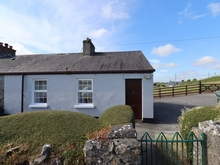 Crossdrum Lower, Oldcastle, Co Meath  A82 V625