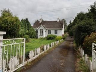 Clonnagerragh, Castlepollard, Co Westmeath  N91YX82