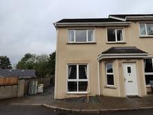 4 Derrylurgan Court, Ballyjamesduff, Co Cavan  A82x2v4