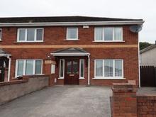 104 The Glebe, Kells, Co Meath   A82R5W0