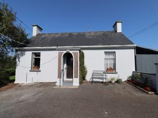 Dungimmon, Mountnugent, Co Cavan a82w262