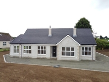 Corr Road, Dungannon, Co Tyrone, BT71 6