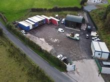 14 Edendork Road, Dungannon, Co Tyrone BT71 6LF