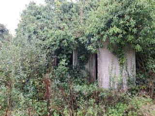 Johnstown, Kilskyre, Kells, Co Meath
