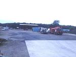 Reenaderry Road, Aughamullan, Coalisland, Co Tyrone
