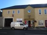Cogan Street Oldcastle Co Meath