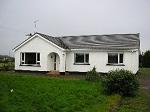 a   Ferry Road Washingbay Coalisland Co Tyrone