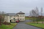 Brocagh Business Park, Castlebay Centre,  187 Mountjoy Road, Coalisland