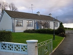 a   Dungannon Road 23, Ballygawley. Co Tyrone