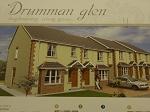 Drumman Glen, Loughmacrory, Omagh