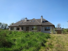 Gortskeagh, Drung, Cavan
