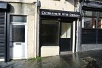 61 Scotch Street Dungannon, Co Tyrone BT70 1BD