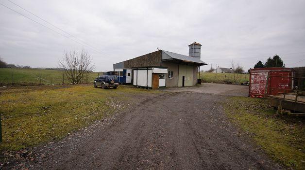 Belview, Ballinlough, Kells, Co Meath
