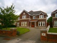 36 Cedar Road, Archerstown Wood, Ashbourne, Co.Meath