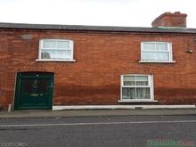 82 St. Ignatius Road, Dublin 7