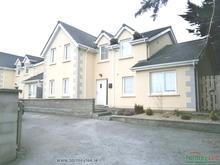 2 Veldon Place, Laganara Road, Kentstown, Co. Meath