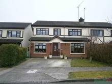 2 Tudor Close, Ashbourne, Co. Meath