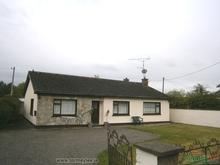 Balrath, Slane Road, Co. Meath