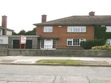 180 Navan Road, Dublin 7