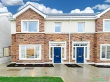 Crenigans Bánóg, Milltown Road, Ashbourne, Co. Meath Type D1