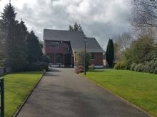 The Briars, Hickeys Lane, Baltrasna, Ashbourne, Co. Meath