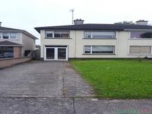 4 Castle Crescent, Ashbourne, Co. Meath