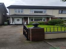 61 Wellmount Road, Finglas, Dublin 11