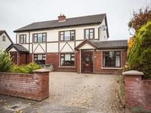 22 Tudor Close, Ashbourne, Co. Meath