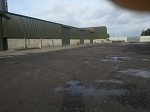 M2 Business Park, Raystown,  Ashbourne, Co Meath