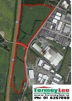 Cookstown, Ballybin Road, Ashbourne, Co. Meath