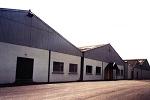Deanhill, Hayes,Navan, Co.Meath