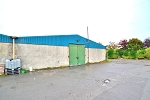Raystown Business Park, Ratoath, Co. Meath